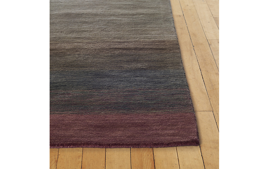 Dune Rug Design Within Reach In 2020 Design Within Reach Rug Design Rugs