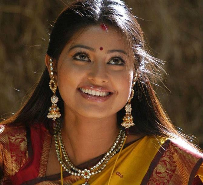 actress nude Indian sneha