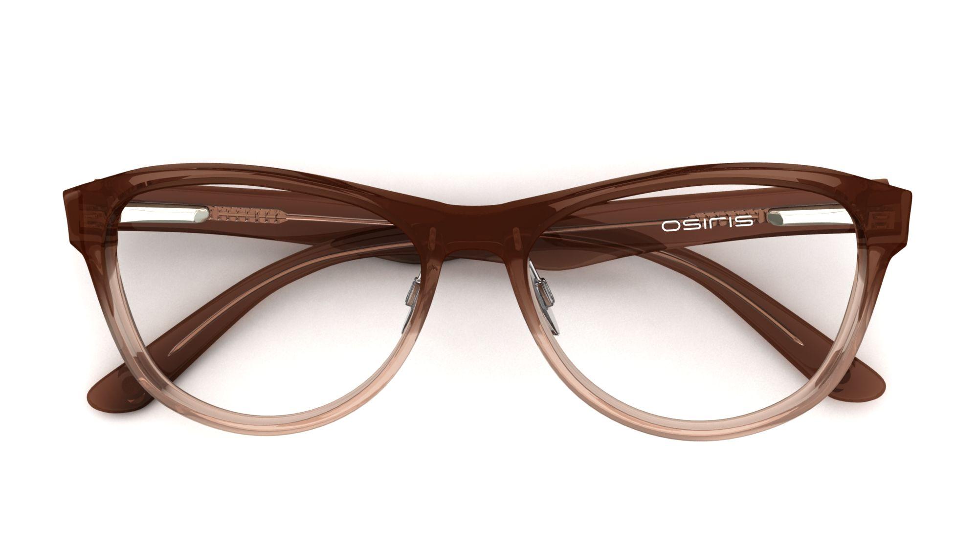 ff200f01dad1 Osiris glasses - OSIRIS B57 | Frames | Glasses, Womens glasses, Glass