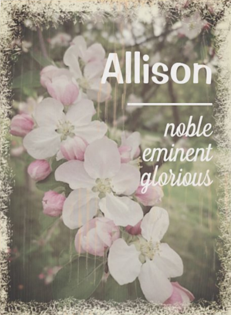 Create Your Own Wood Box Sign Zazzle Com Box Signs Cherry Blossom Background Names With Meaning