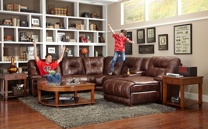 shelves lane furniture home furniture and recliners chairs sofas and bedroom and
