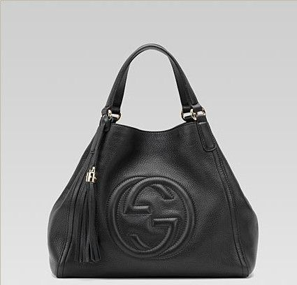 2c77d44c51 Gucci bag... Why not