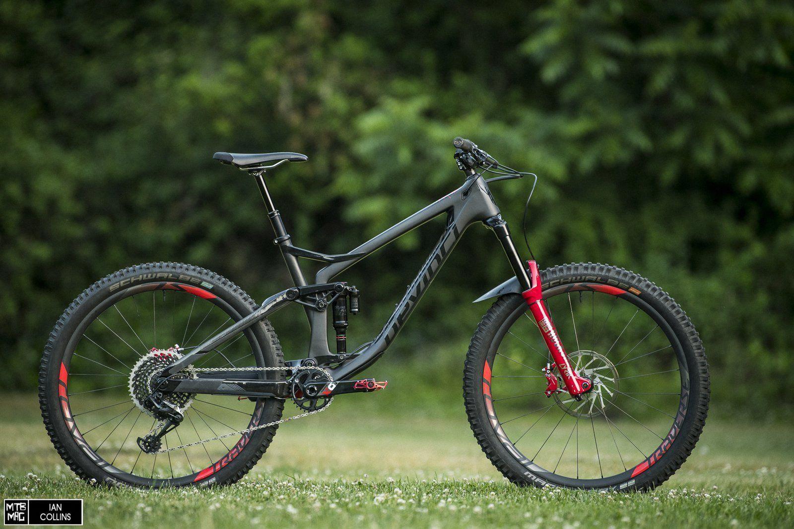 The Best Ways To Purchase A Mountain Bike Mountain Biking Bike