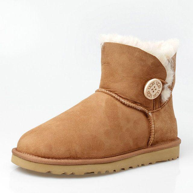 Kopen Goedkope Ugg Laarzen Online Aanbieding Ugg Schoenen Te Koop In Onze Winkel Online In Nderland Uggs Boots Ugg Boots