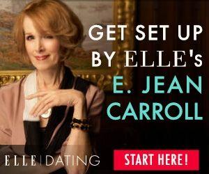 Catchy Headline online dating profiel