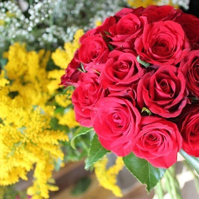 Celebrity Wedding Flowers Centerpieces: Flower Decorations, Celebrity Weddings