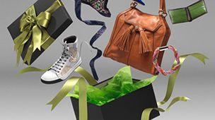 44c8b15616 Prada Outlet Store | NOVENTA DI PIAVE DESIGNER OUTLET | McArthurGlen  Designer Outlets