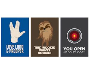 print geeky valentines day cards for free - Geeky Valentines Cards