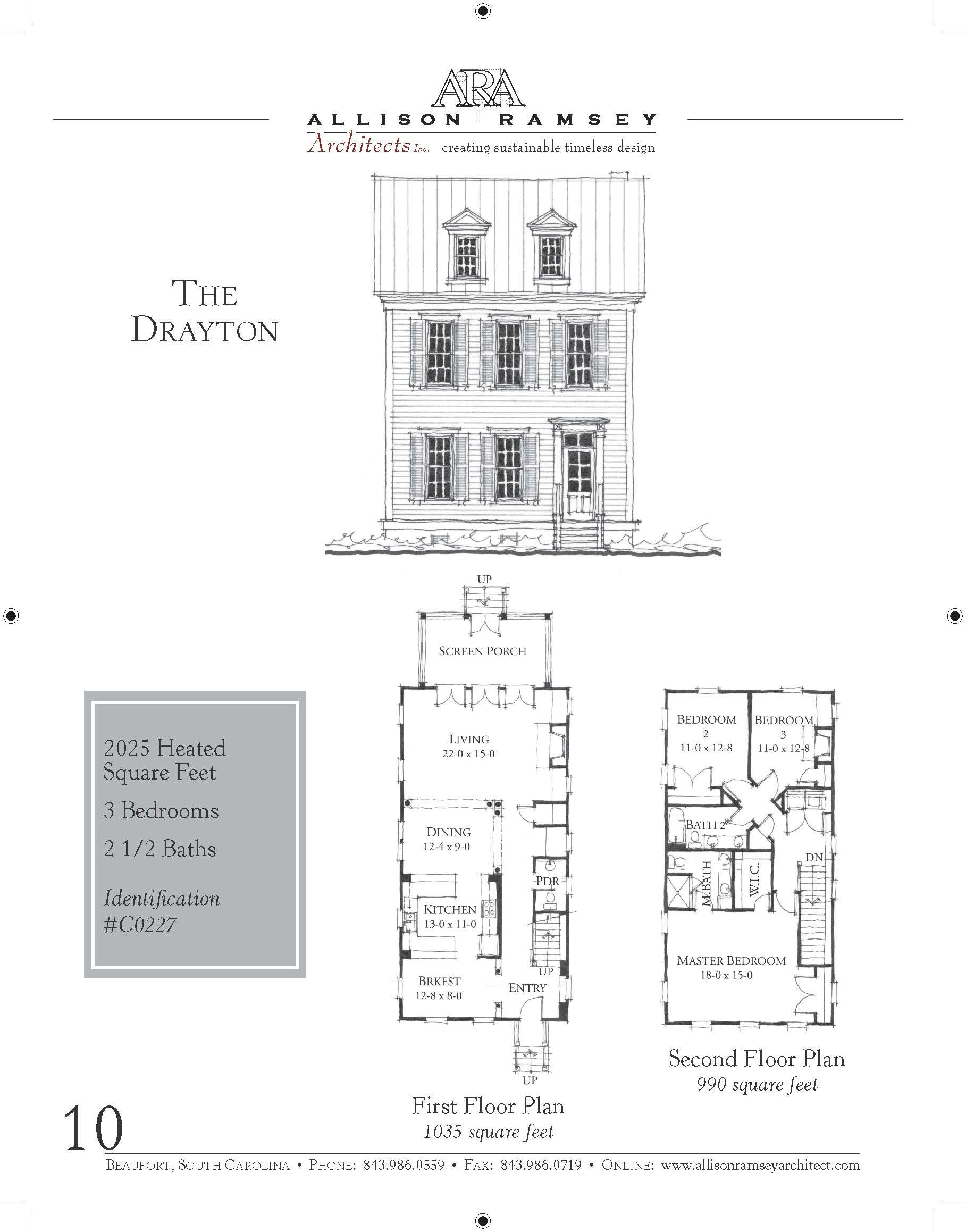 See more build it pinterest square feet squares and inspiration house malvernweather Images
