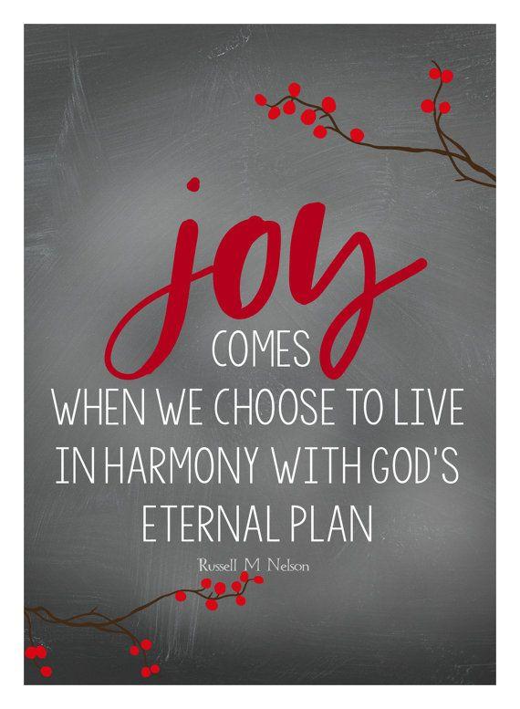 spiritual evolution fulfil your consciousness potential joy