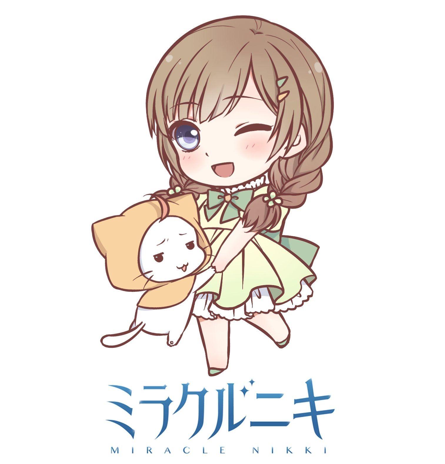 Manga Panda High Score Girl: Ghim Của Violetgroups Trên Png4