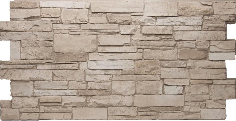 Ledgestone Dp2455 In 2020 Ledgestone Faux Stone Sheets Exterior Stone