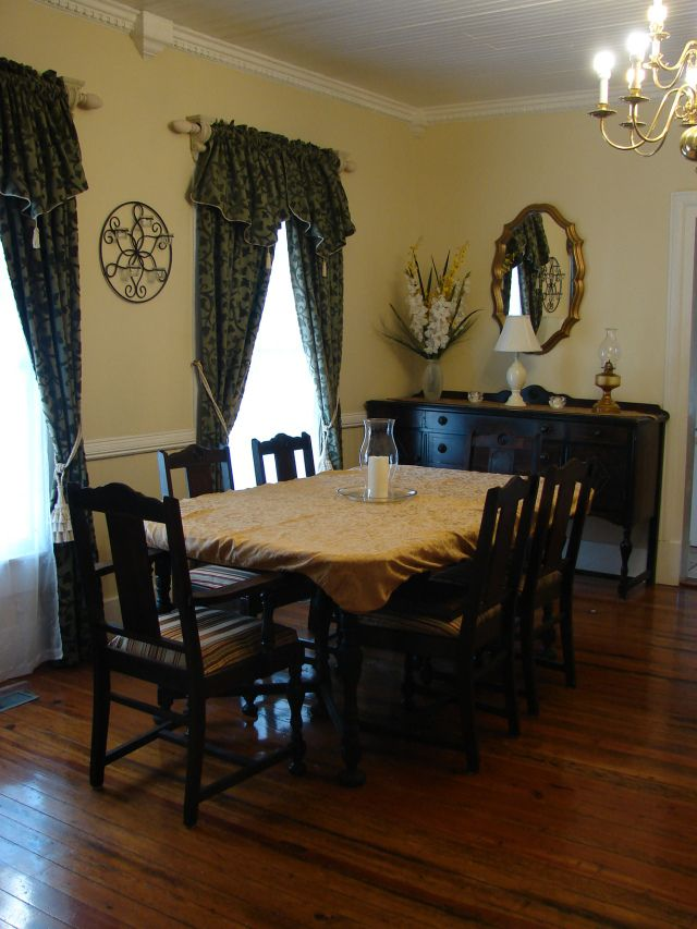 Great Grandparents 1920 S Dining Room Set Dining Room Set Dining Room Room