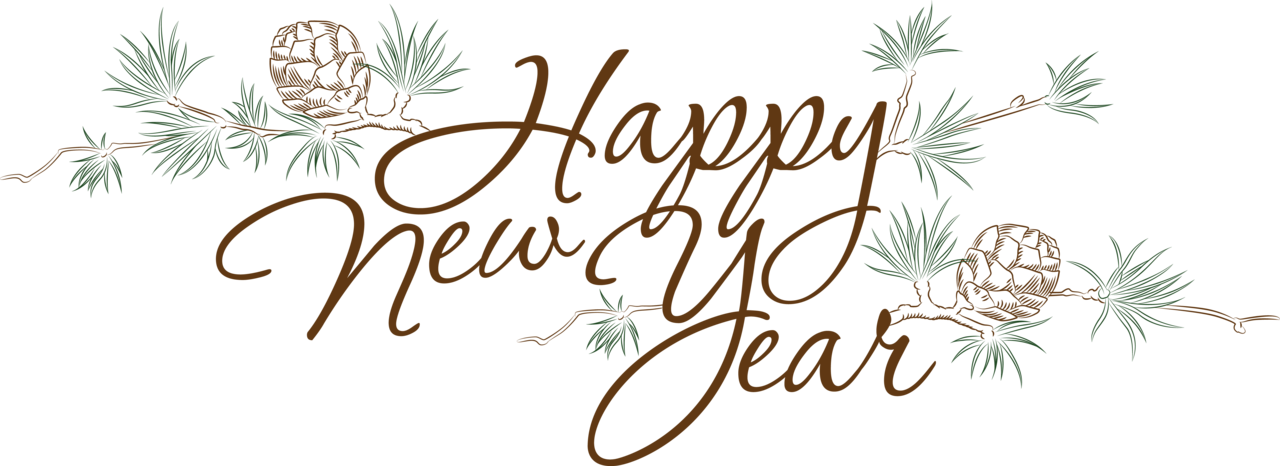 Картинки по запросу надписи happy new year Надписи