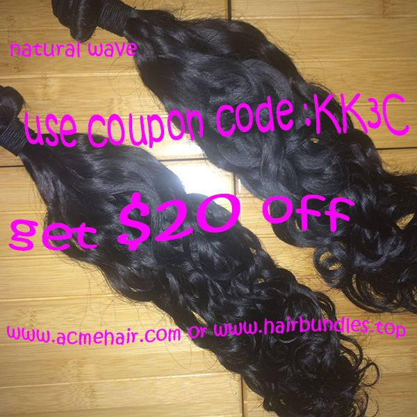 Human Hair Extensions From Acmehair Please Order Onlinelink In Bio