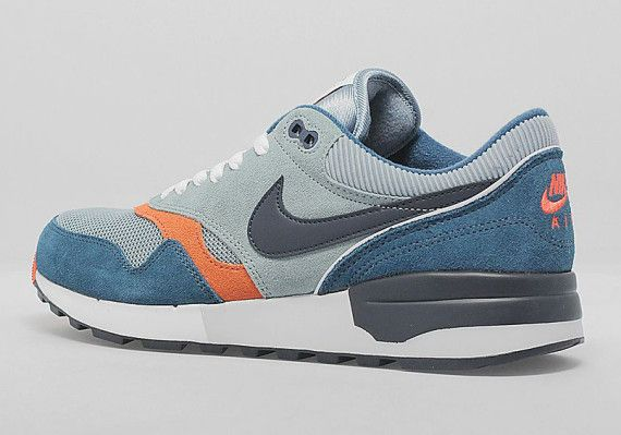 nike air odyssey ash grey blue orange  3a73b8a1e