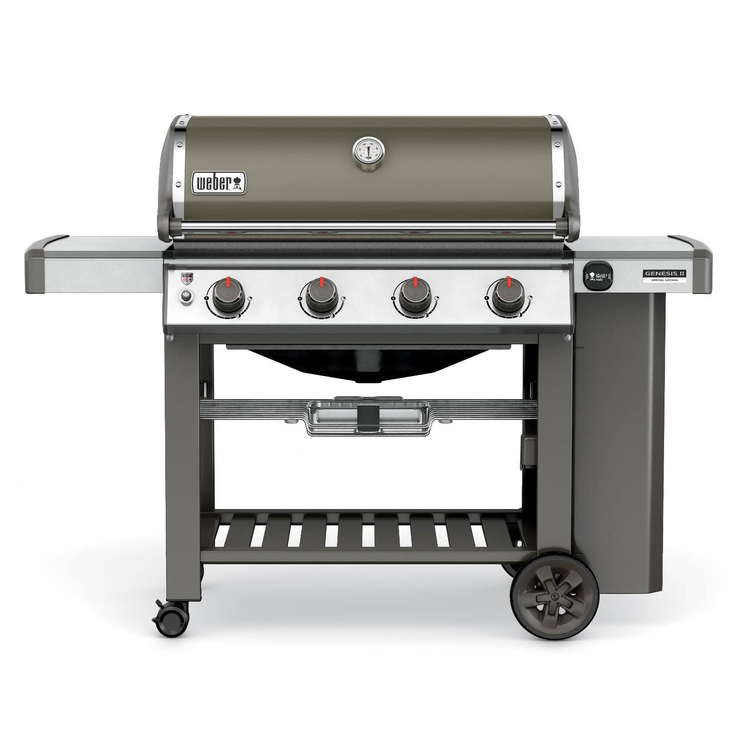 Best Gas Grills For 2020 Top Rated Gas Bbqs Bbqguys Best Gas Grills Natural Gas Grill Gas Bbq