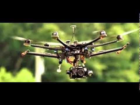 Best Drone for Aerial Photgraphy DJI Drone for sale Cinematography T-motors for drones - http://bestdronestobuy.com/best-drone-for-aerial-photgraphy-dji-drone-for-sale-cinematography-t-motors-for-drones/