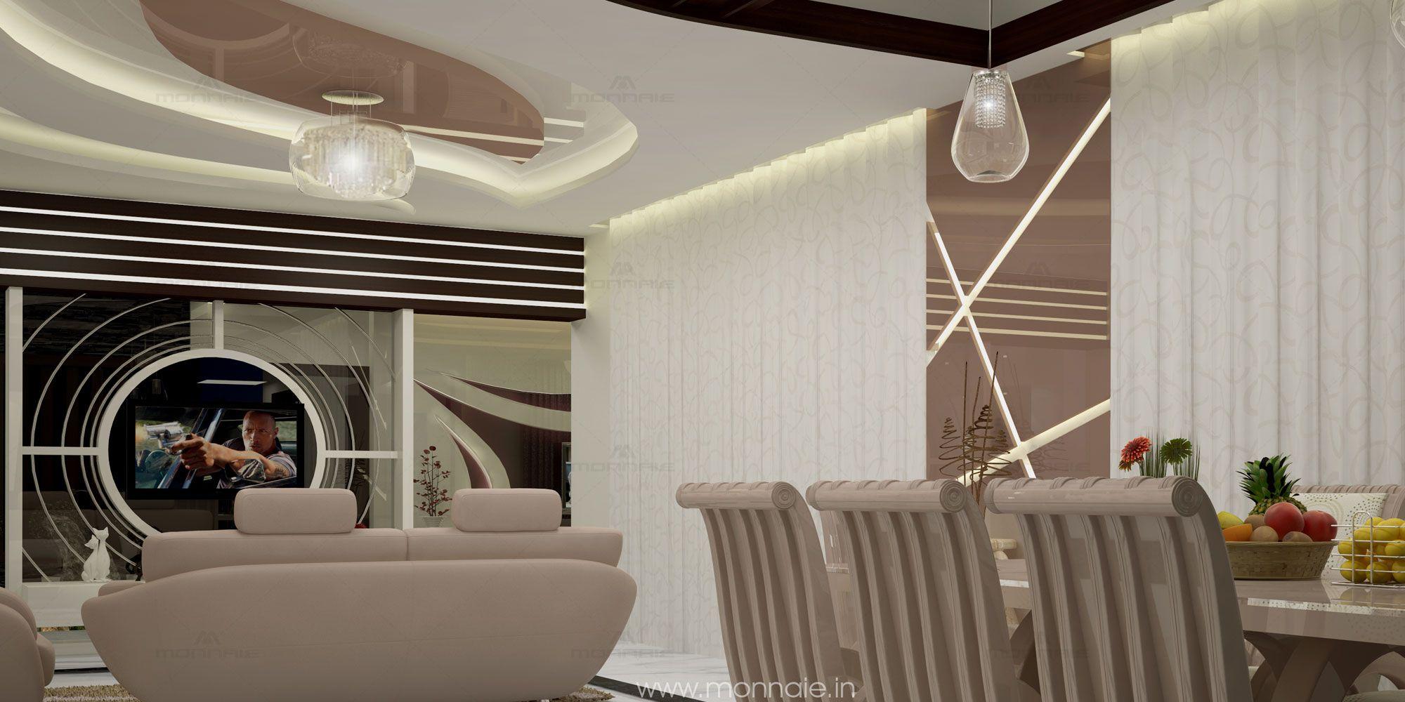 D'life home interiors - kottayam kottayam kerala famous interior decorators in thrissur  interior decorators