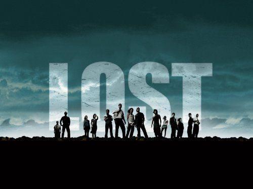 Hawaii Film Studio Lost Tv Show Great Tv Shows Tv Series