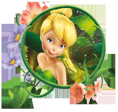 Desenho Asas Sininho Pesquisa Google Tinkerbell Pictures Tinkerbell Disney Tinkerbell And Friends