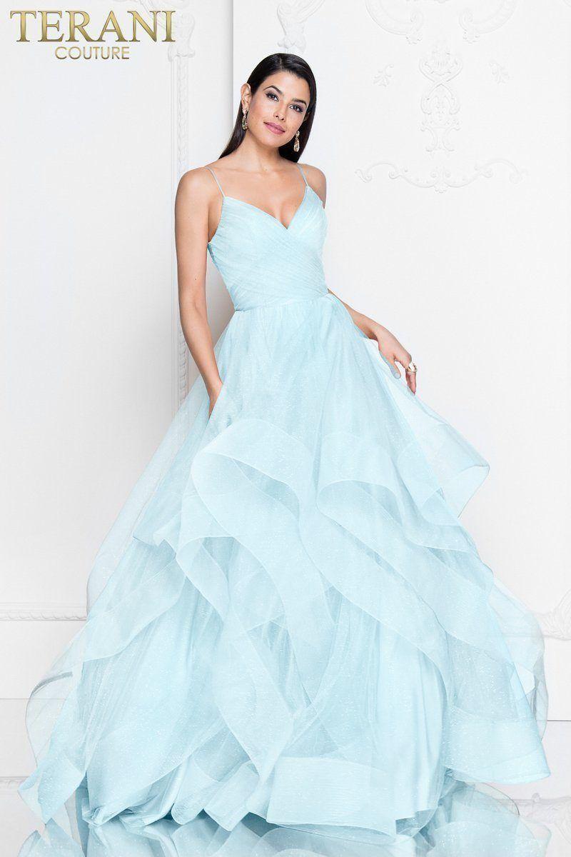 9966271bad Beautiful Prom Dresses Toronto - Data Dynamic AG