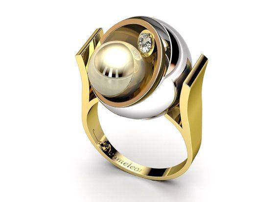 Hey, j'ai trouvé ce super article sur Etsy, chez https://www.etsy.com/fr/listing/235998236/bague-maura-or-18k-argent-perle-diamant