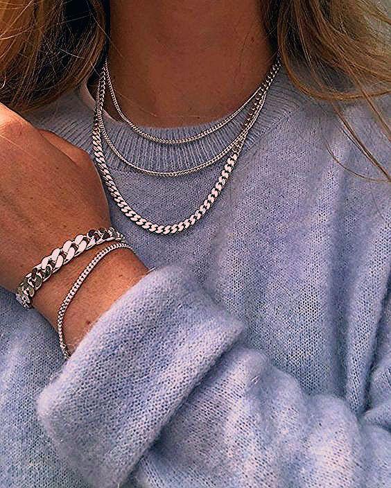 #Camillebrinch Full Panzer Look #Jewellery #Jewellery #Feminin # Raw #accesories  #accesories  accesories