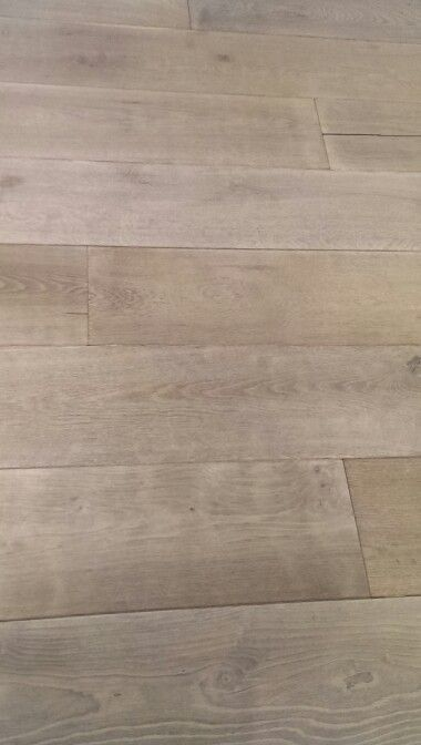 Pale Grey French Oak Floor Guide To Picking The Best Flooring For Open Plan Living Http Www Houzz Com Uk Ideabook French Oak Flooring Best Flooring Flooring