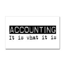17 Best images about Accountancy quotes on Pinterest   A well ...