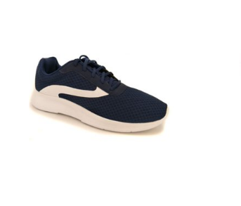 Boys fashion shoes | Fashion shoes