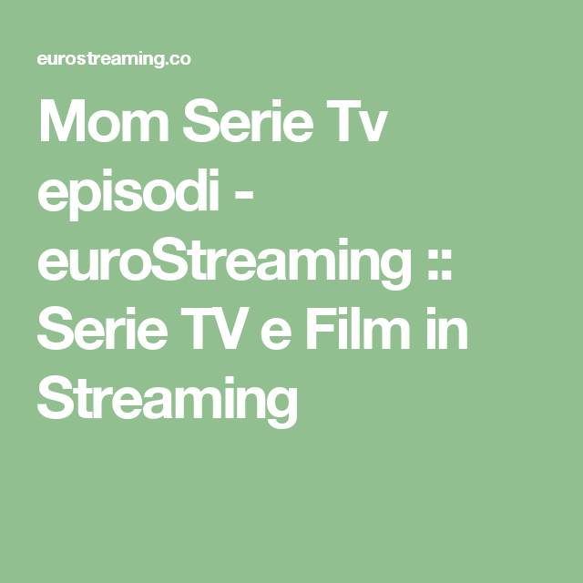 now you see me 2 streaming eurostreaming