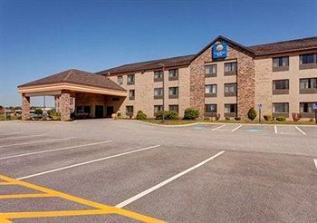 Bangor Bangor Hotel Offers Bangor Maine