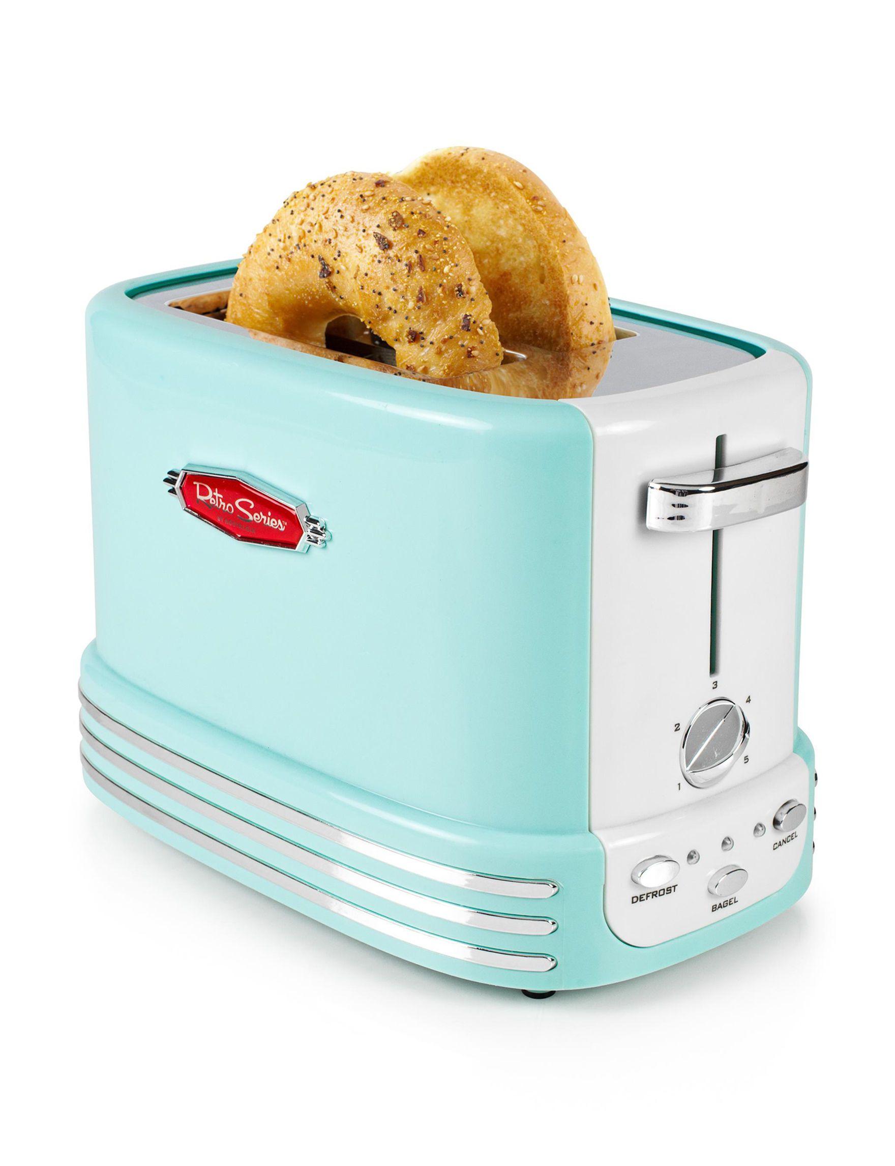 toaster products kat kopy office fast slice original oster