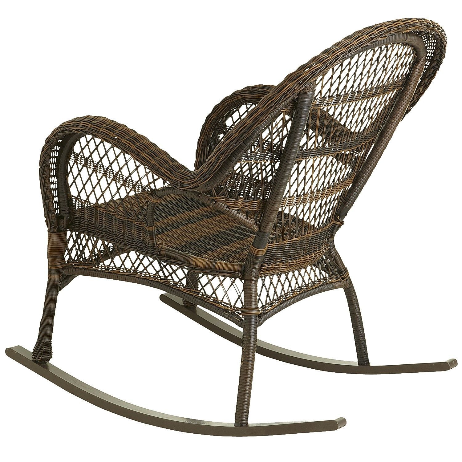 Null Rocking Chair Outdoor Chairs Chair