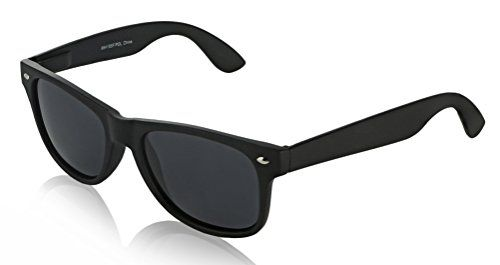 36018904d66 SunnyPro Sunny Pro Wayfarer Polarized Sunglasses Vintage Retro Designer Sun  Glasses UV400