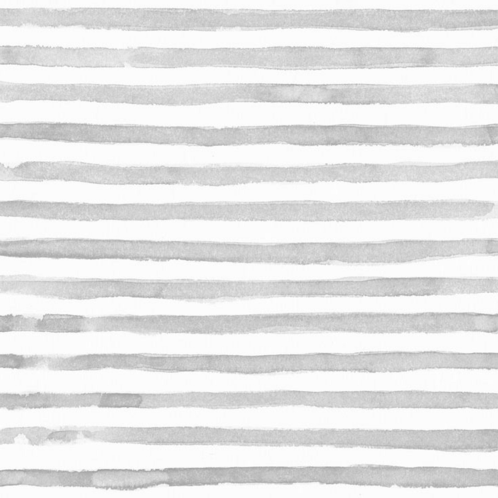 Stripes Wallpaper (With images) Striped wallpaper, Grey