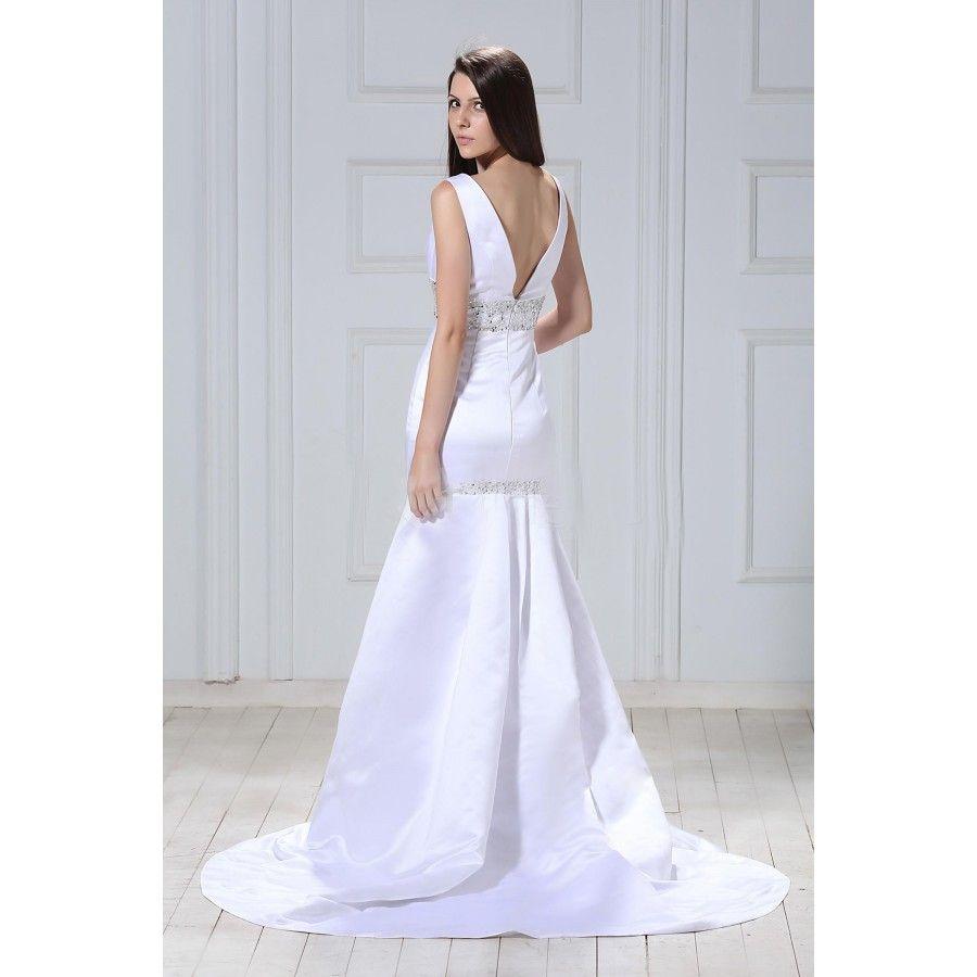 pin auf brautkleider / wedding dresses