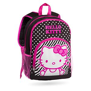 3cedc7fa802f Deadpool s Hello Kitty Backpack - Exclusive