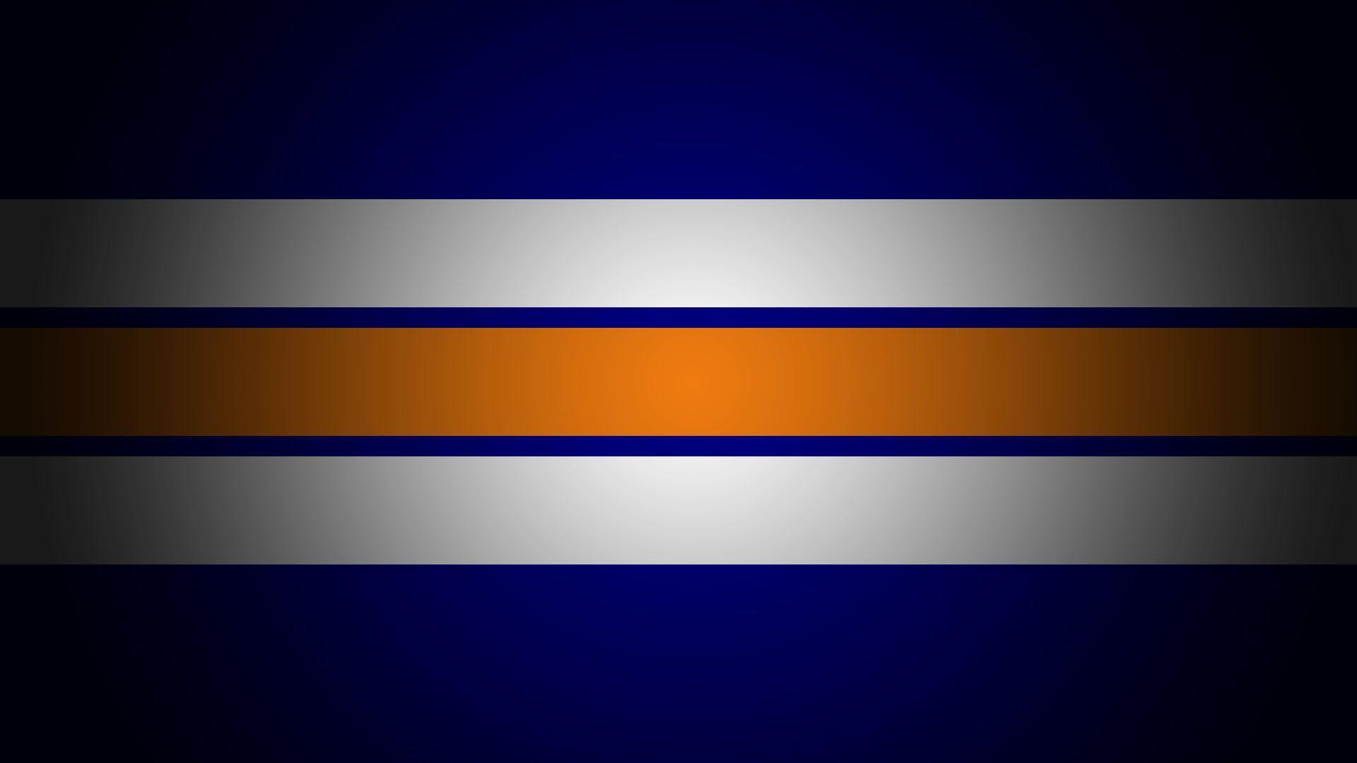 Download Wallpaper Logo Edmonton Oilers - 575967e705821bea0dbf3fb07e270cc1  Snapshot_73813.jpg