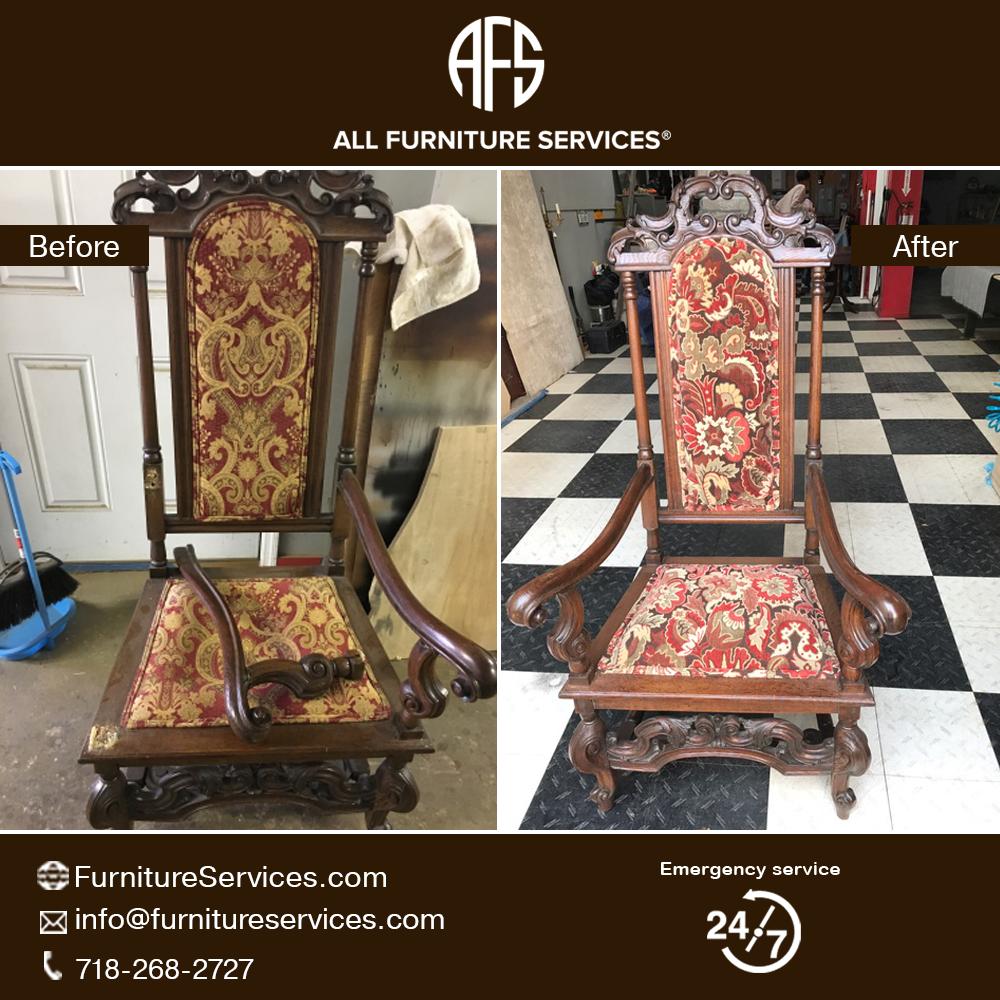 #Antique #chair #hand #frame #leg #repair #restoration #upholstery - Antique #chair #hand #frame #leg #repair #restoration #upholstery