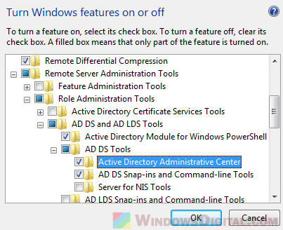 How To Enable Admin Tools Windows 10 Administrative Tools in