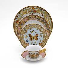 porcelana antiga - Pesquisa Google