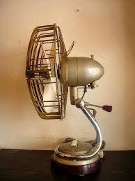 扇風機 アンティーク の画像検索結果 扇風機 アンティーク 換気扇
