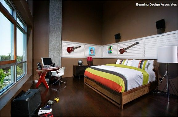 College Apartment Bedroom Ideas For Guys