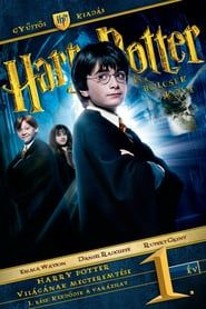 Harry Potter And The Philosopher S Stone full mov