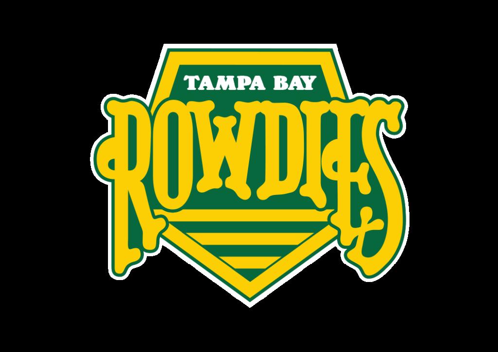 NASL News 2012 Tampa bay rowdies