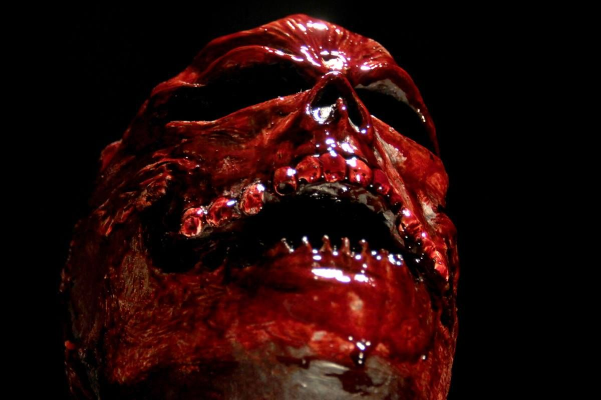 #FF People I look to for my #horror content @BleedingCritic @ModernHorrors @GourmetHorror @HorrorCultFilms @CryptTV
