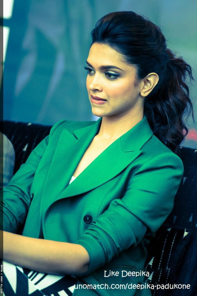 Biography Education Boyfriend Dating Personalprofile Family Career Deepika Padukone Hair Deepika Hairstyles Deepika Padukone Style