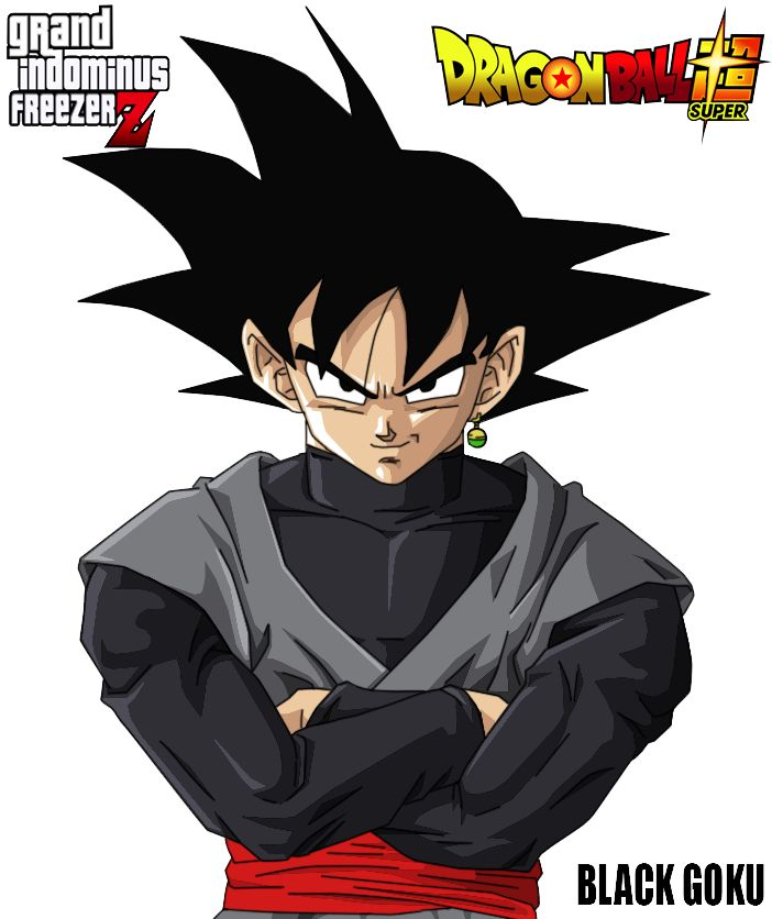 Black Goku Visit Now For 3d Dragon Ball Z Shirts Now On Sale